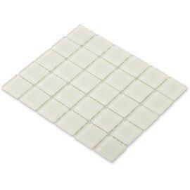 мозаика JP-405