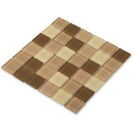 мозаика 823-060