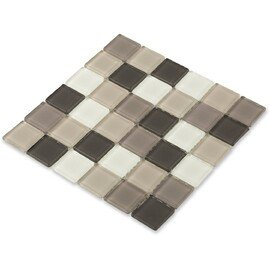 мозаика 823-059