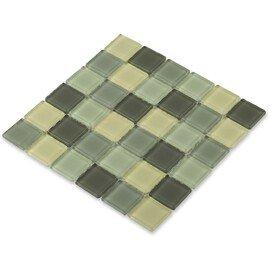 мозаика 823-046