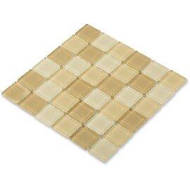 мозаика 823-026