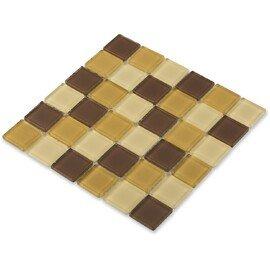 мозаика 823-006