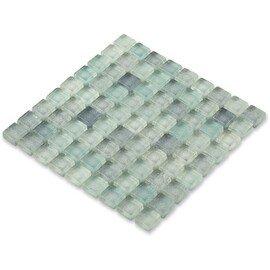 мозаика SG-8038