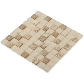 мозаика S-853
