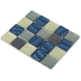мозаика S-831
