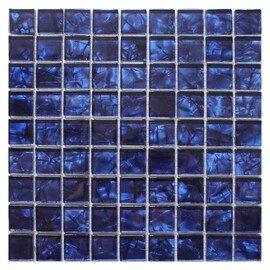 мозаика Sapfir