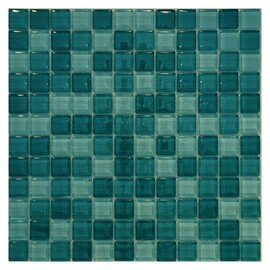 мозаика Aquifer 8 мм.