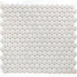 мозаика Orion
