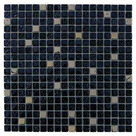 мозаика Antracit