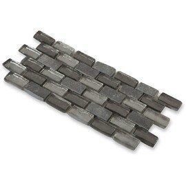 мозаика Loft Gray