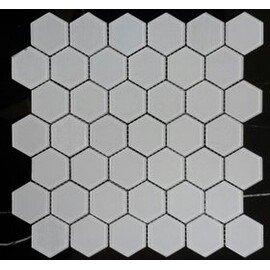 мозаика Omega White
