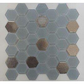 мозаика Omega Gray