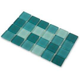 мозаика Aquifer 4 мм