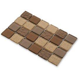 мозаика Chocolate