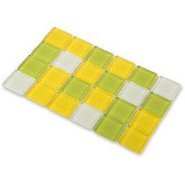 мозаика Lime