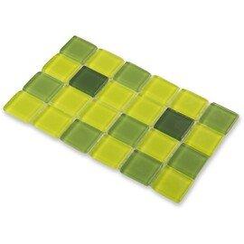 мозаика Ultra Green