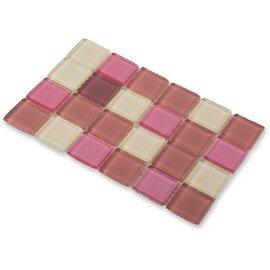 мозаика Grapes