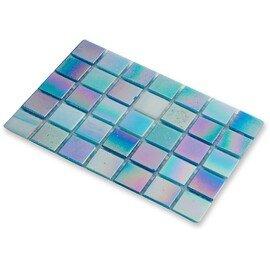 мозаика Parad Blue
