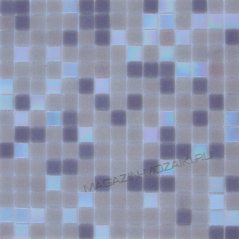 мозаика Stone Gray