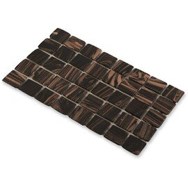 мозаика Sable Black