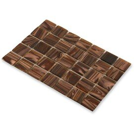мозаика Sable Wood