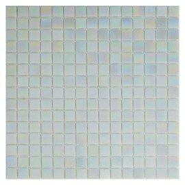 мозаика Pearle White