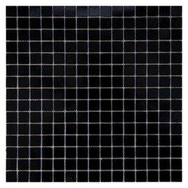мозаика Black Finish