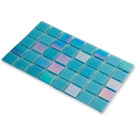 мозаика Dori Blue