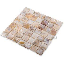 мозаика Sun Shell