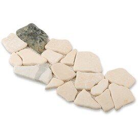 мозаика Anticato Mix