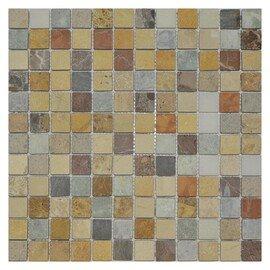 мозаика Moses tum. 23x23