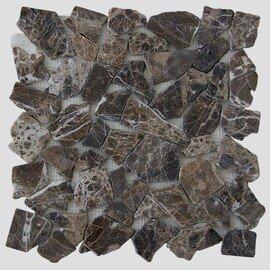 мозаика Anticato Dark