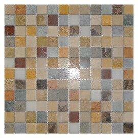 мозаика Moses pol. 23x23