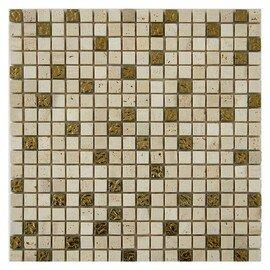 мозаика Klondike