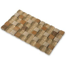 мозаика Lavada Beige