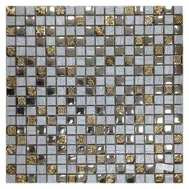 мозаика Lavada Gray