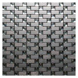 мозаика Olimp XI