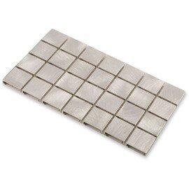 мозаика Steel 23