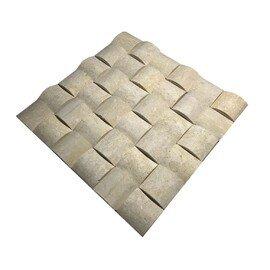 мозаика 3D 5001