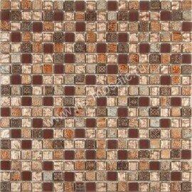 мозаика S-819
