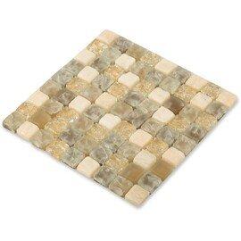 мозаика NO-194