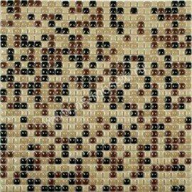 мозаика C-103