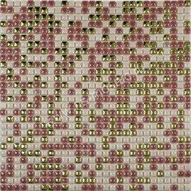 мозаика C-102