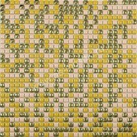 мозаика C-101