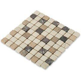 мозаика K-701