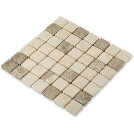 мозаика K-702