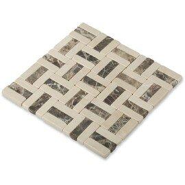 мозаика K-703