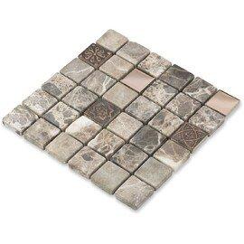 мозаика K-716