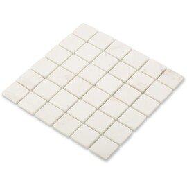 мозаика K-732