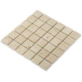 мозаика K-738